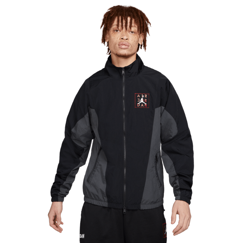 Air Jordan APPAREL Air Jordan 5 Jacket - Men's