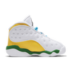 Air Jordan 13 Retro - Toddlers