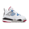 Air Jordan 4 Retro - Toddlers