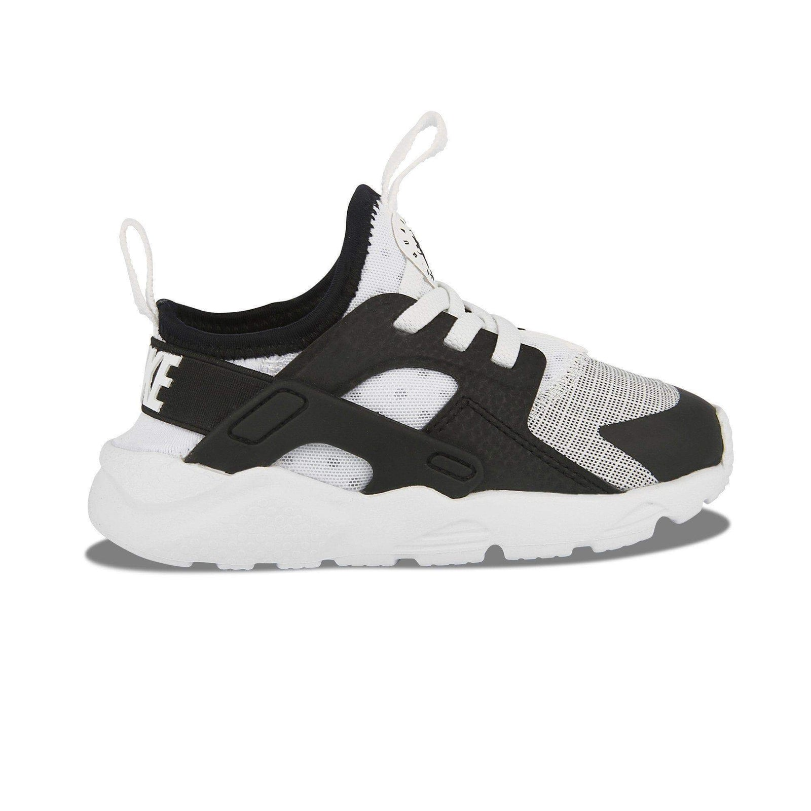 boys' nike huarache run ultra