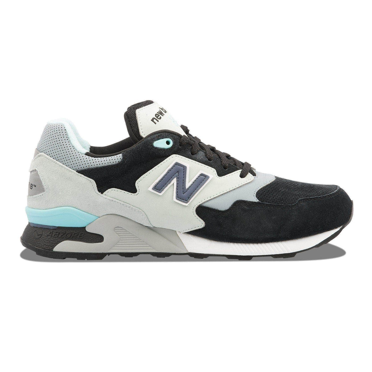 New Balance FOOTWEAR New Balance 878 - Men's