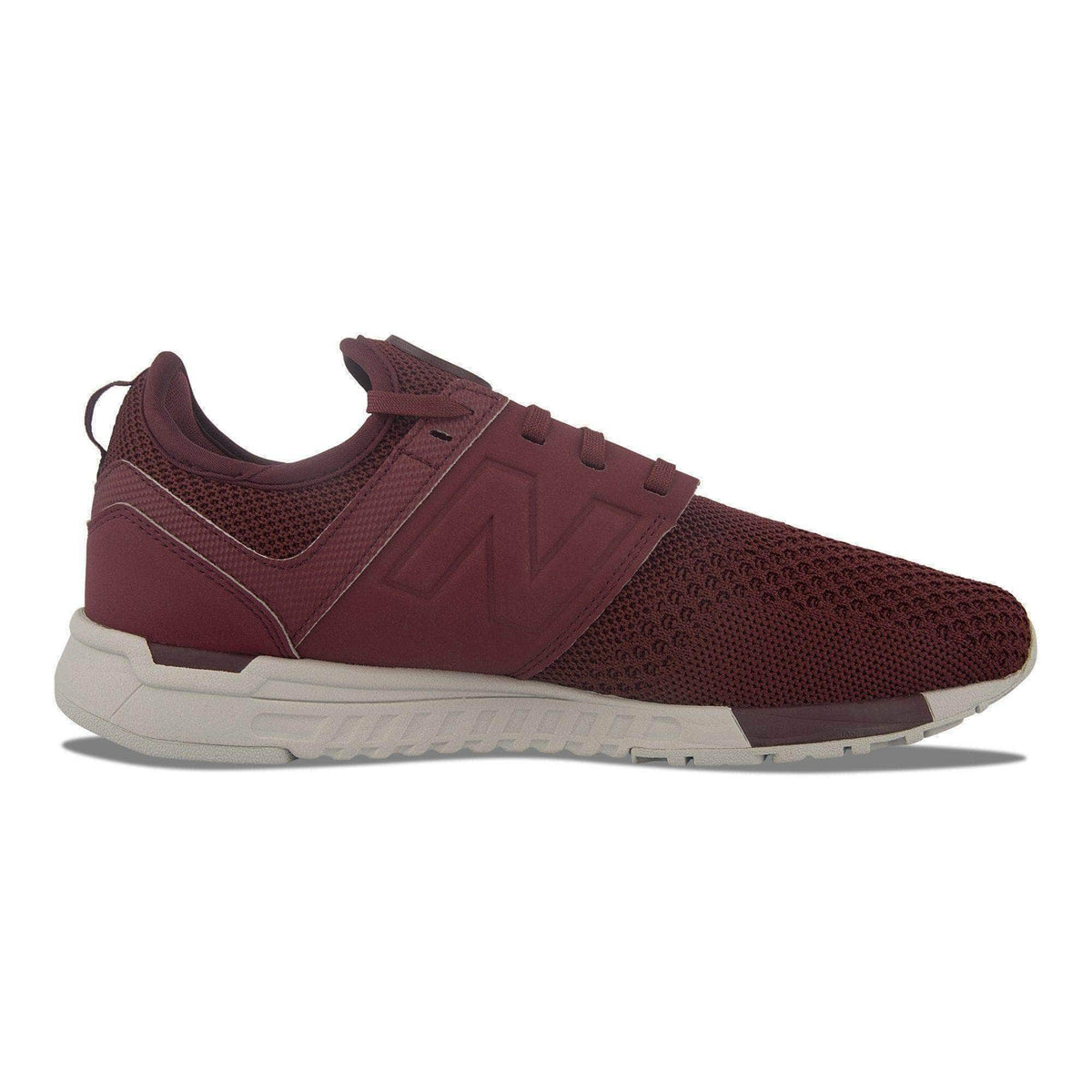 New Balance FOOTWEAR New Balance Winter Knit - Men's