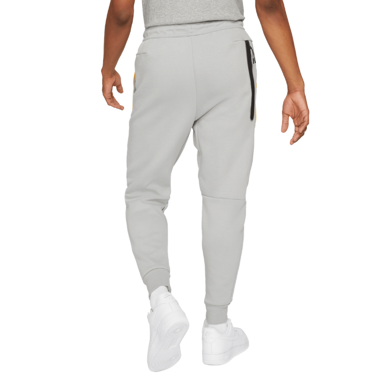 Nike APPAREL Nike Sportswear Tech Fleece Joggers - Men's