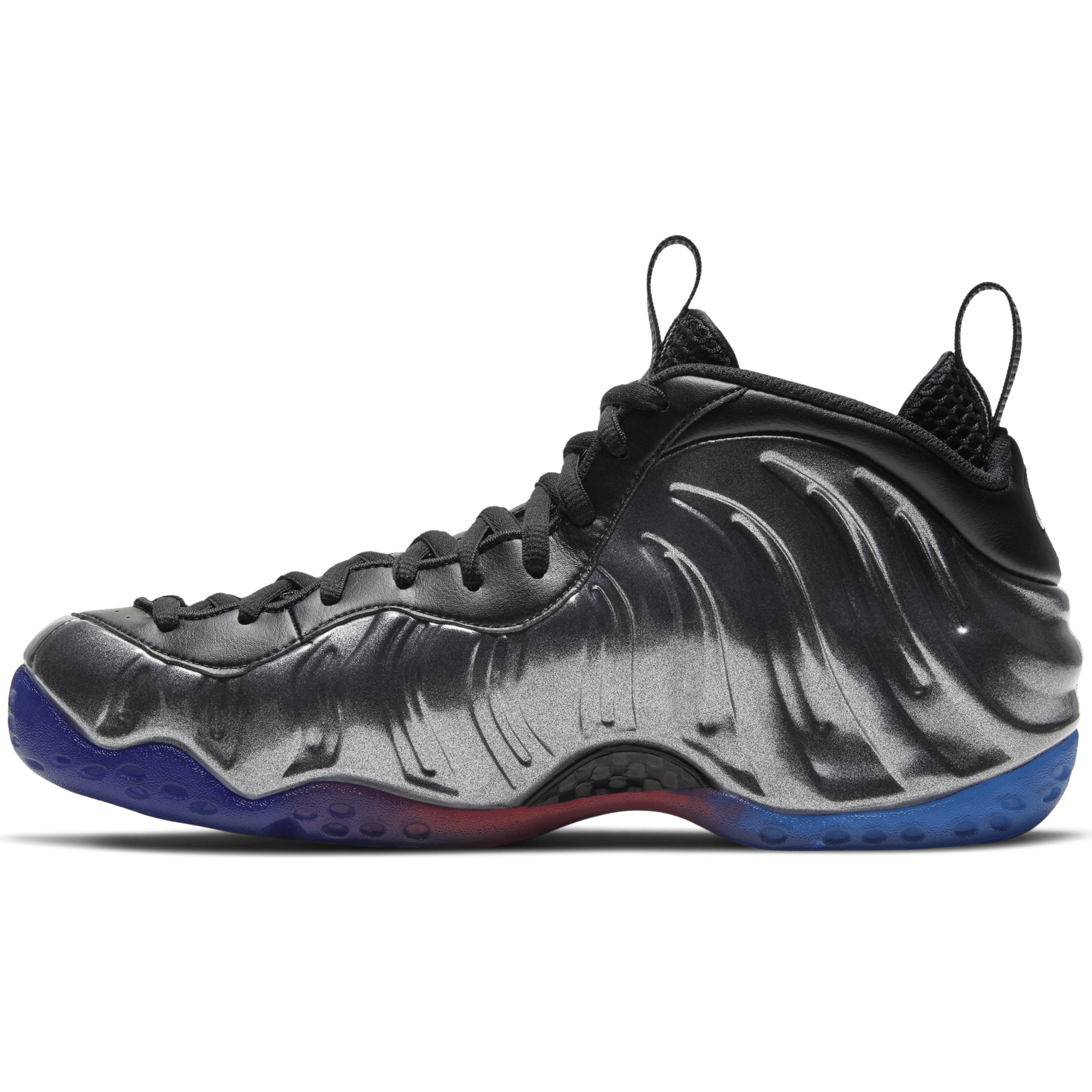 Nike FOOTWEAR Nike Air Foamposite One - Men's