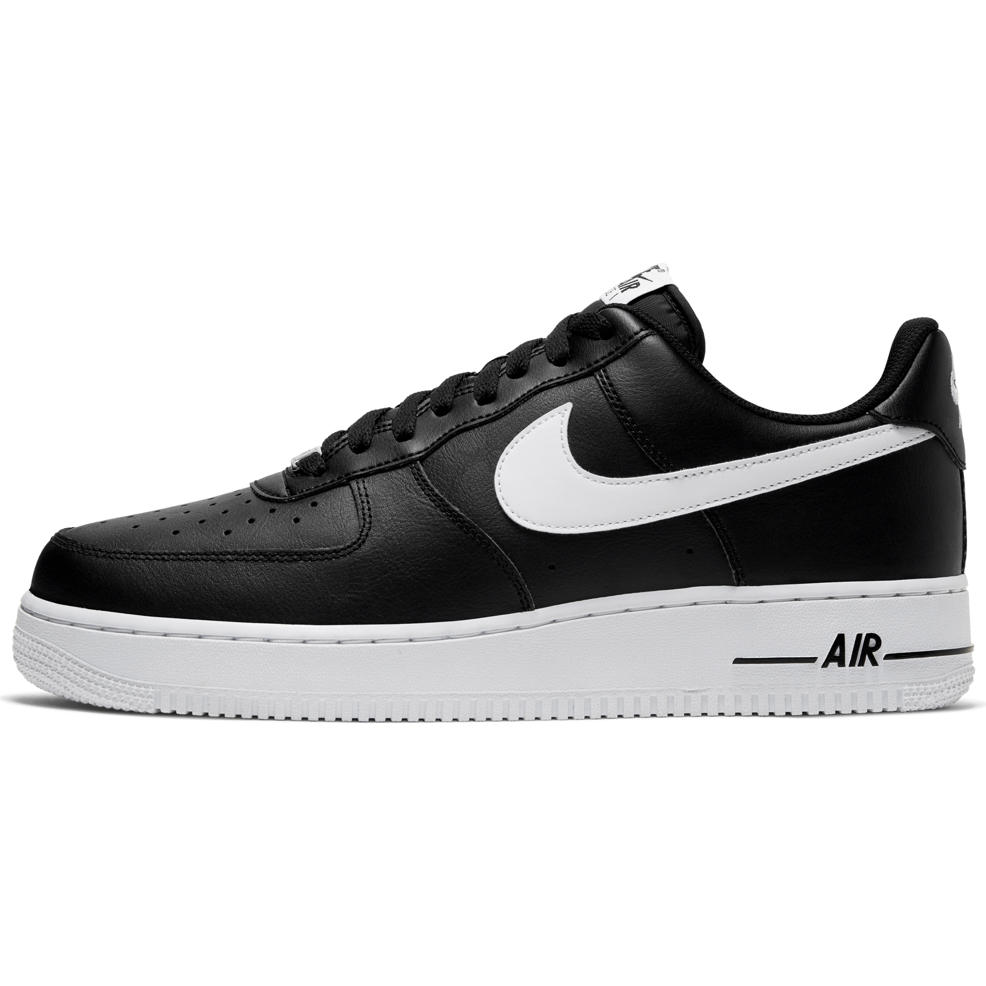 Nike FOOTWEAR Nike Air Force 1 '07 - Men's