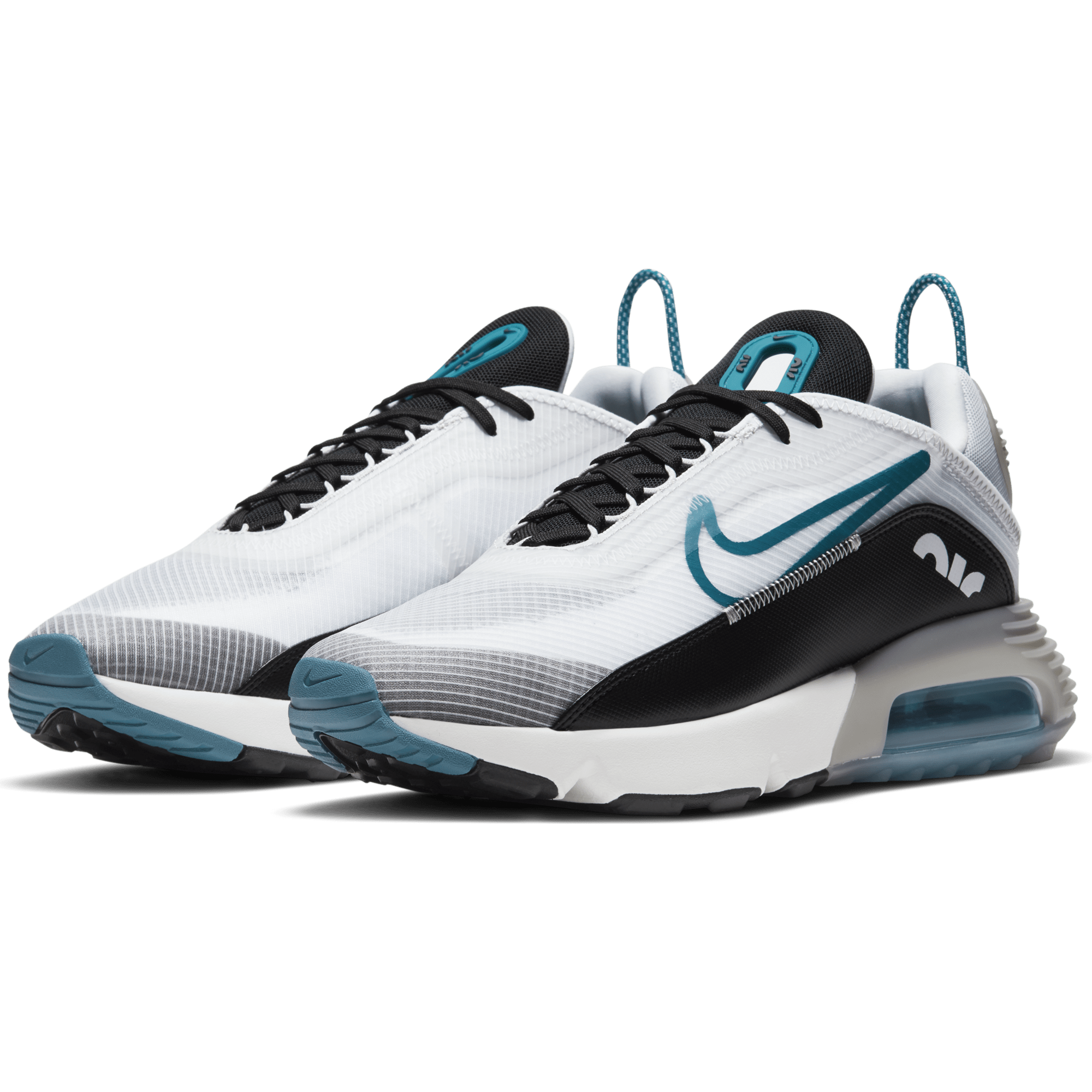 Nike FOOTWEAR Nike Air Max 2090 - Men's