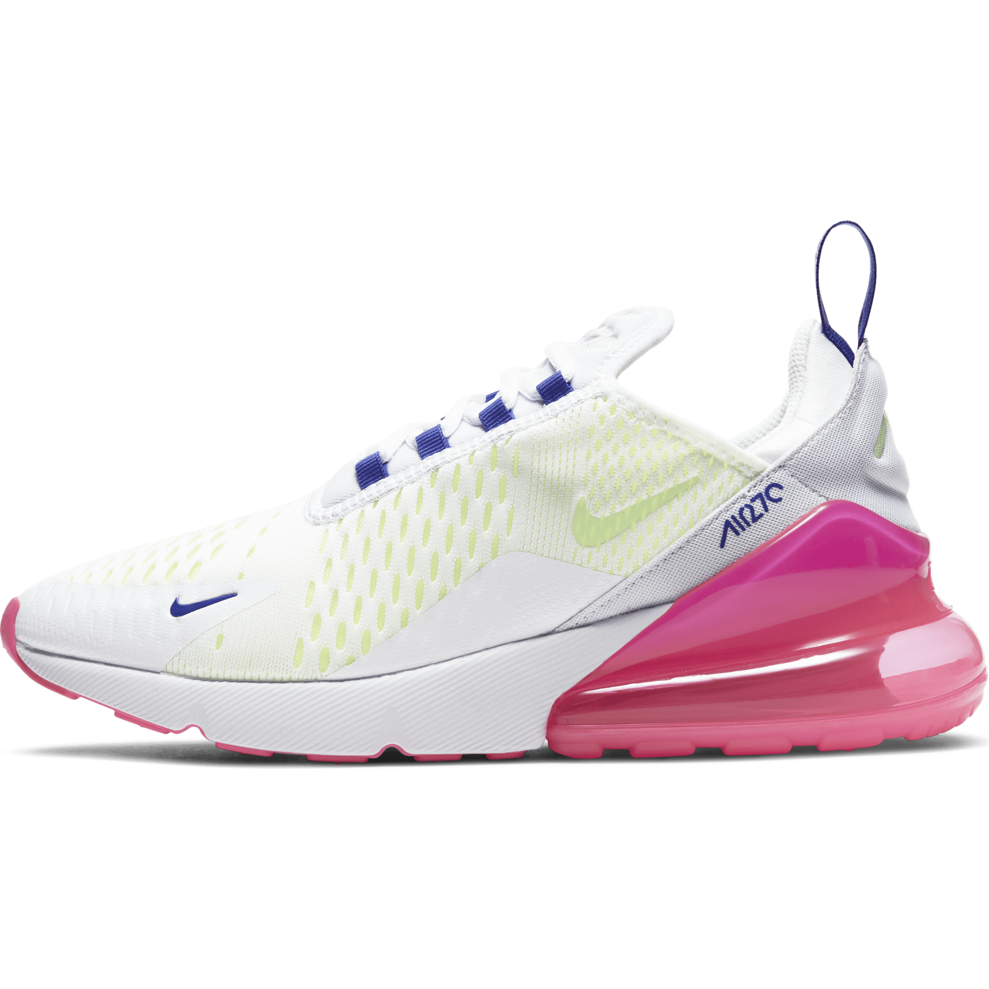 Nike FOOTWEAR Nike Air Max 270 - Women's