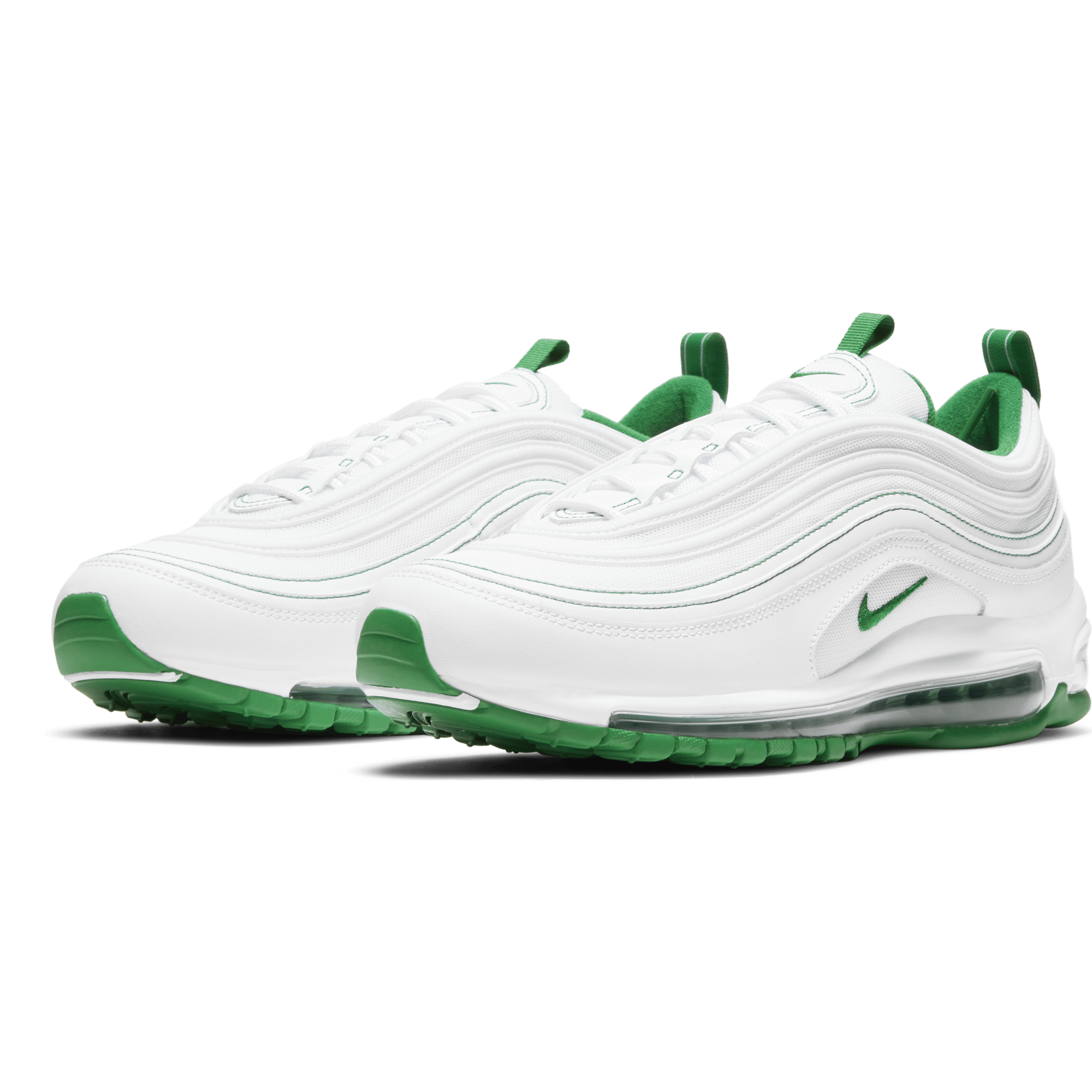 Nike FOOTWEAR Nike Air Max 97 - Men's