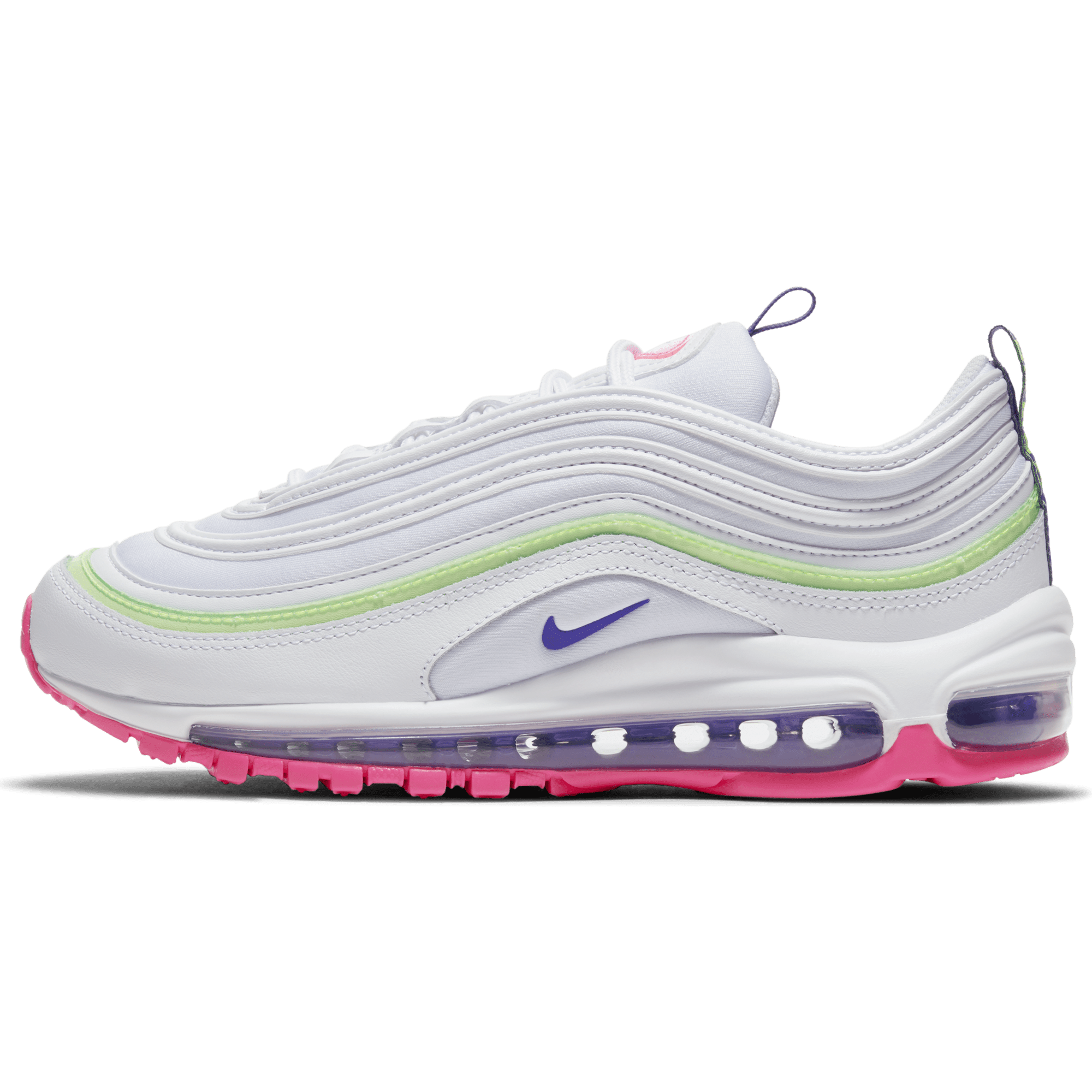 Nike FOOTWEAR Nike Air Max 97 - Women's