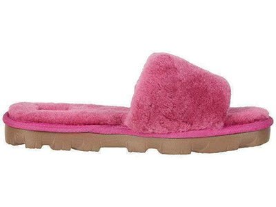 UGG FOOTWEAR UGG COZETTE SLIPPER - Women's