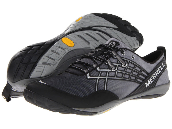 purchase cheap 576b4 c1bb9 Merrell Trail Glove 2