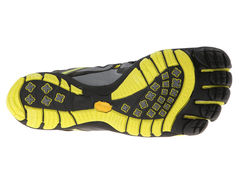 finest selection 7759e 9adb6 06f84 7ad27  purchase vibram fivefingers treksport sandal 6058b 69413