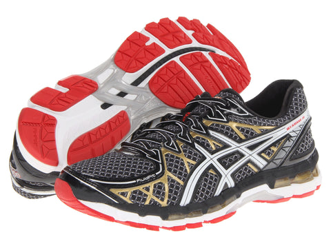 6c0ba92ed83a ASICS Gel-Kayano 20 – Shoe World