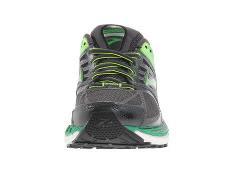 ab4ef3693a0 Brooks Glycerin 11 – Shoe World