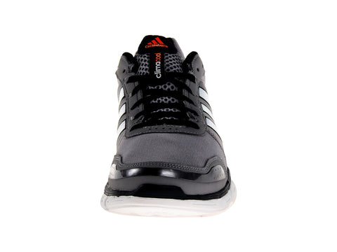 the best attitude 1513b d4b04 ... adidas Running Climacool Aerate 3