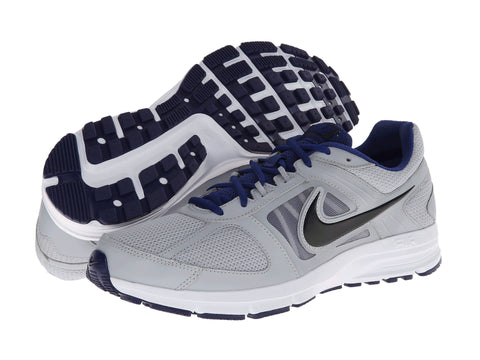 promo code f284a 25861 Nike Air Relentless 3