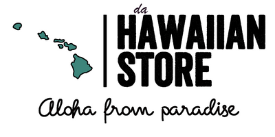 Hawaiian Store