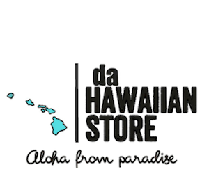 da Hawaiian Store