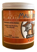 hawaiian-store-100-maui-hawaii-coffee