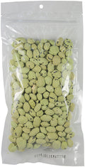 Enjoy Wasabi Iso Peanuts, 8 Ounce