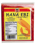 Family Hawaii Hana Ebi Shrimp Flakes