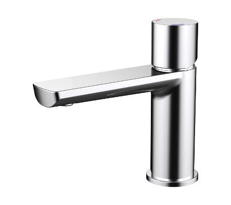 PWE Finesa Basin Mixer