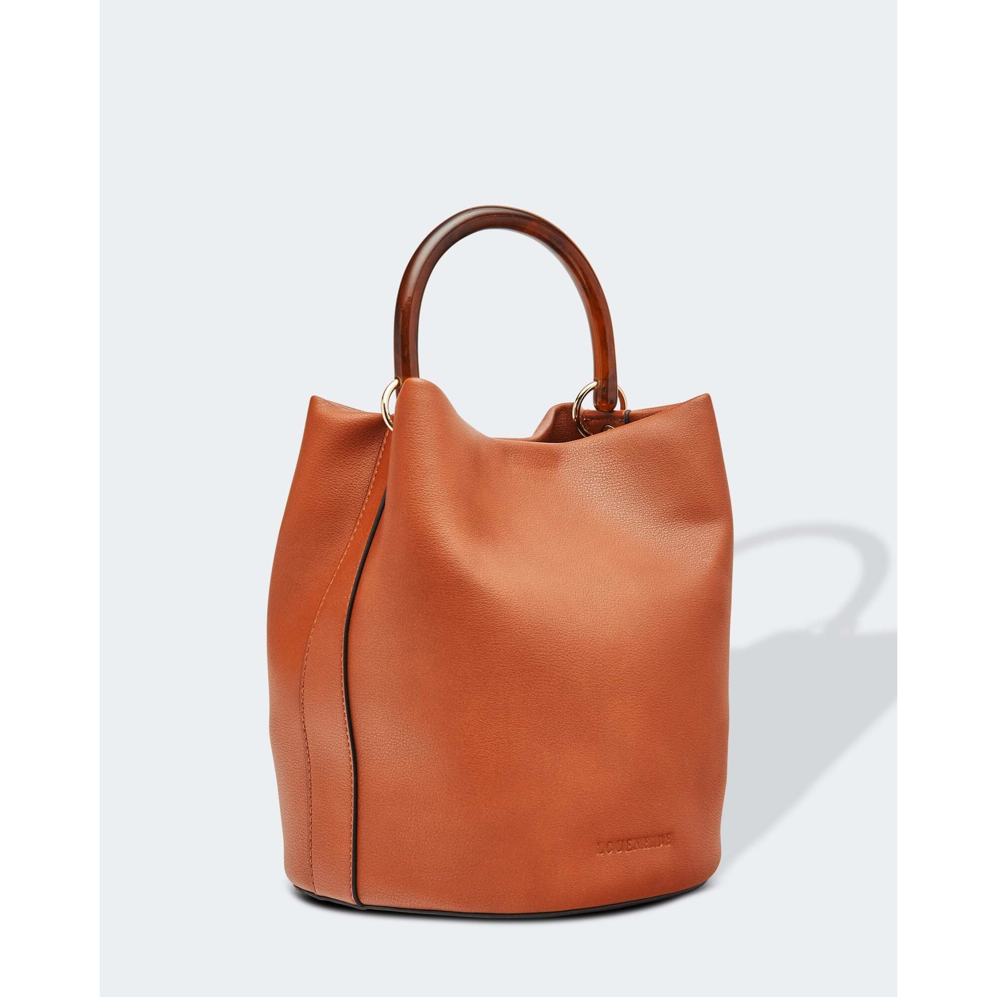 Louenhide Mia Tan bag