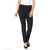 Threadz Skinny leg Pant