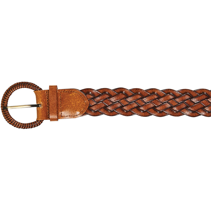 eb&ive Society Belt in Tan
