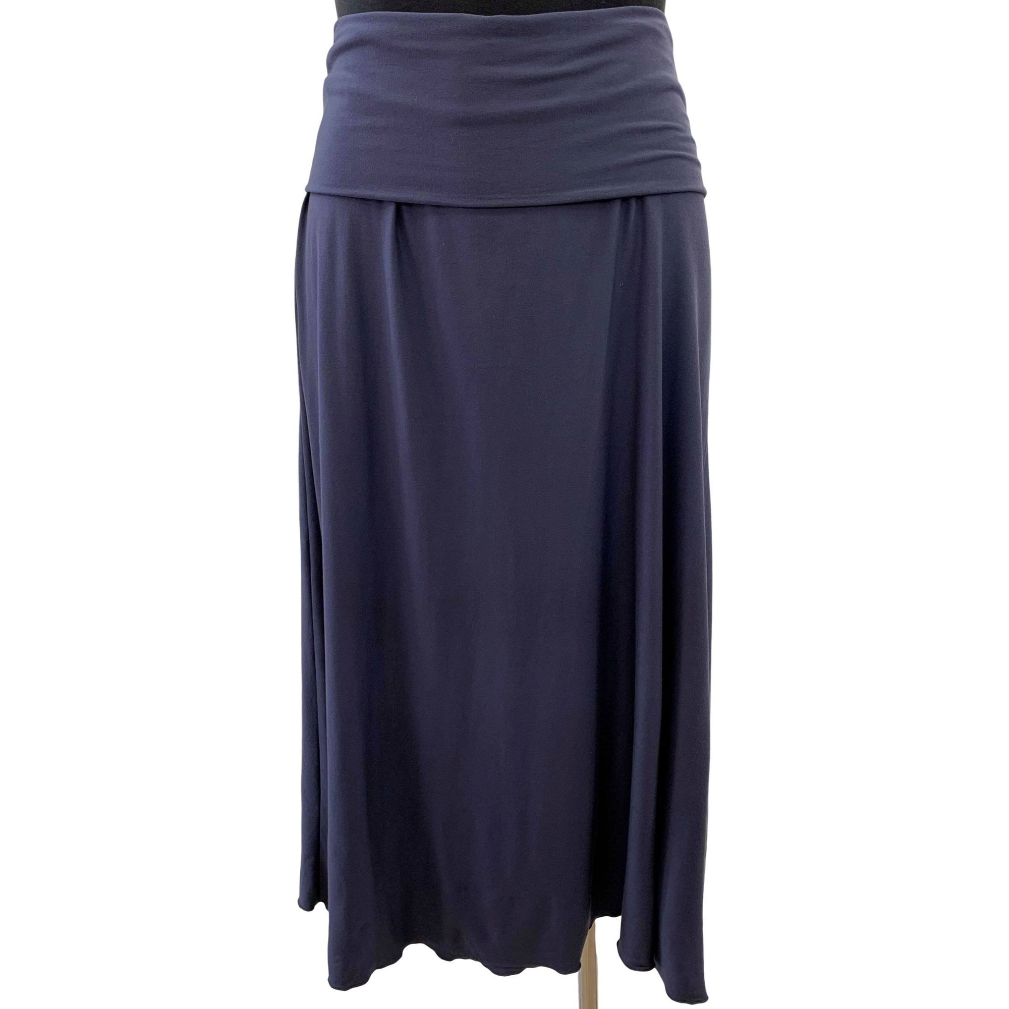 Soulsong Most Loved Skirt in Truffle