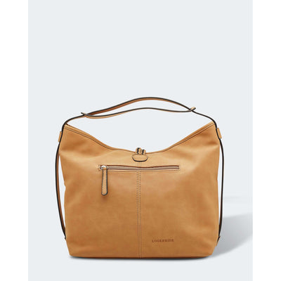 Louenhide Willow Bag Camel