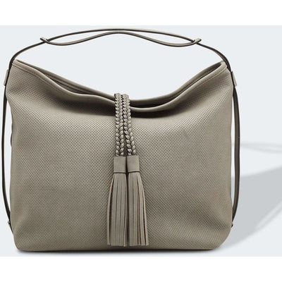 Louenhide Willow Bag Mocha