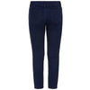 Tribal Clothing 5 Pocket Comfort Jegging in Midnight