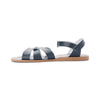 Salt Water Original Sandals in Navy