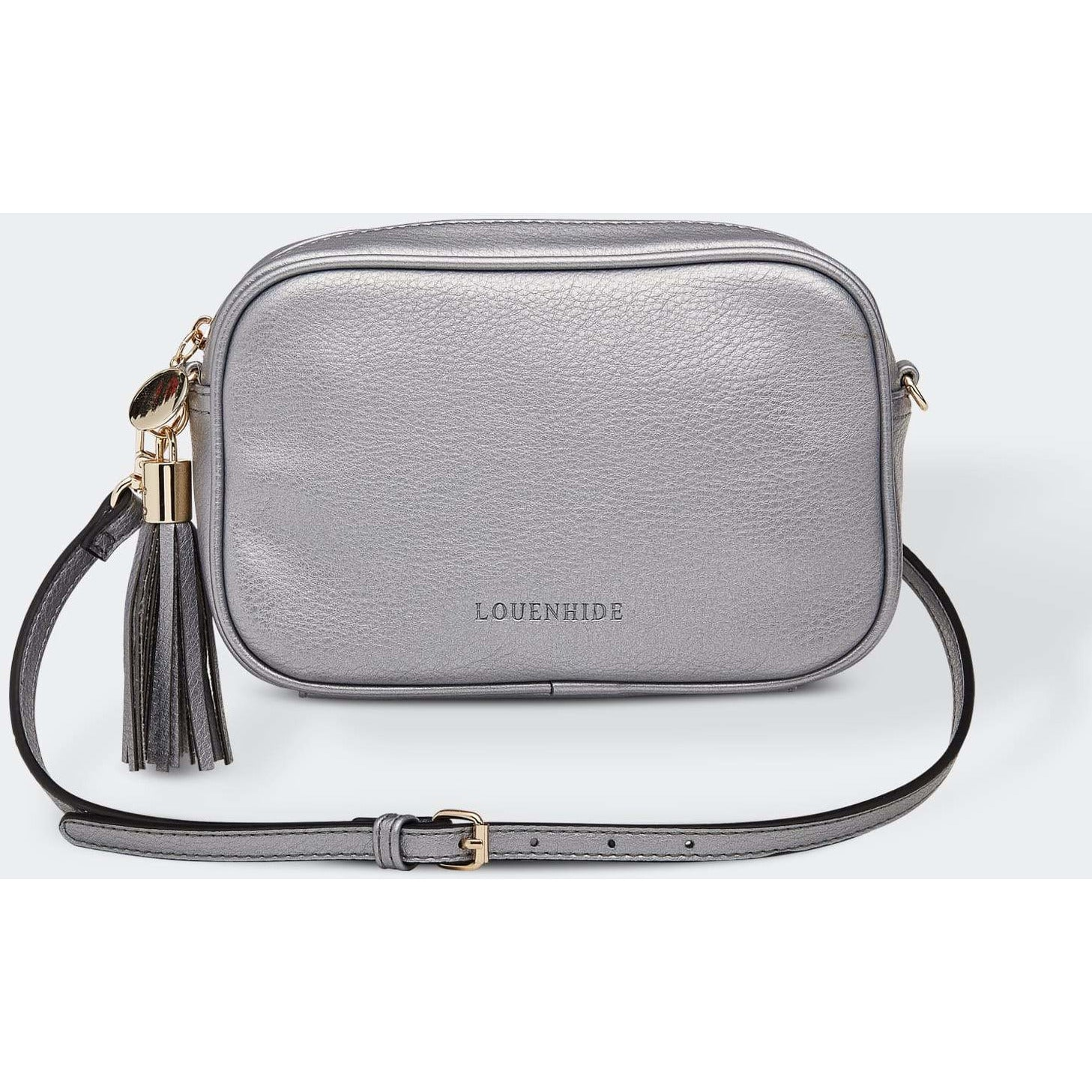 Louenhide Gigi Cross Body Bag