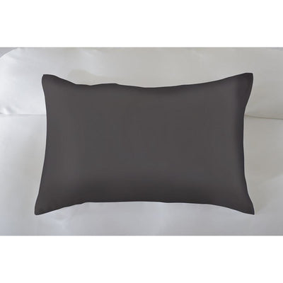 LOVESILK Pillowcases in Mulberry