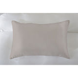 LOVESILK Pillowcases in Latte