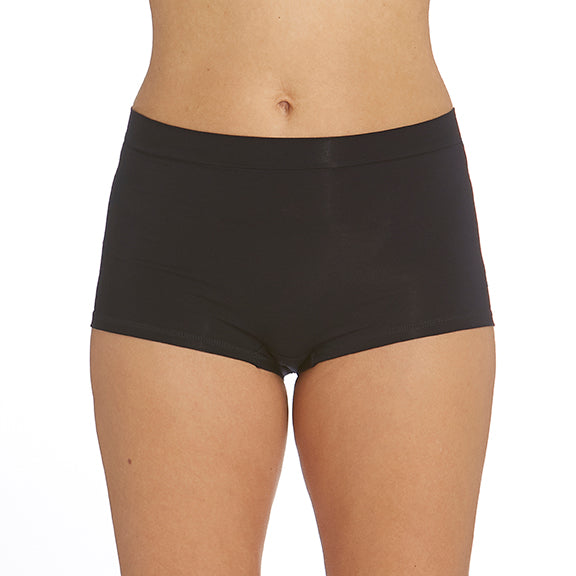 Tani Boyleg Underwear (Black Now Early August 2019 Delivery)