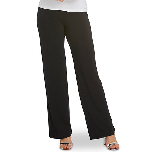 Tani Full length Relax Pant