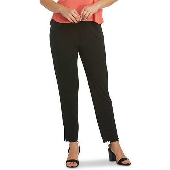 Tani Full length Straight Leg Breeze Pant