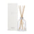 Peppermint Grove Gardenia Large Diffuser