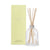 Peppermint Grove Lemongrass & Lime Large Diffuser