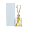 Peppermint Grove Oceania Large Diffuser