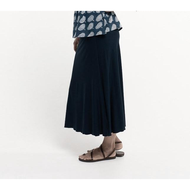 Soulsong Most Loved Skirt in Black
