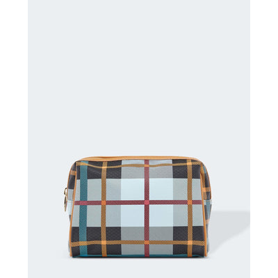 Louenhide Oasis Cosmetic Case