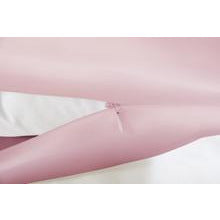 LOVESILK Pillowcases in Soft Pink