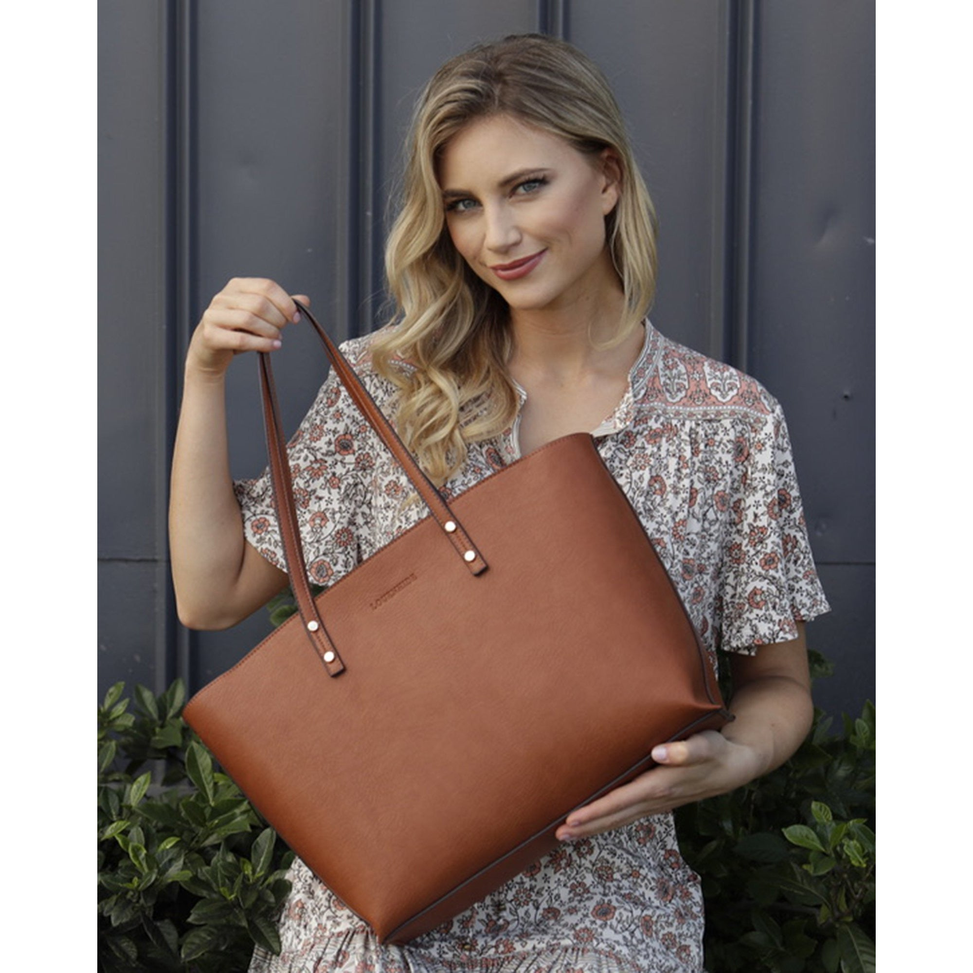 Louenhide Riley Handbag