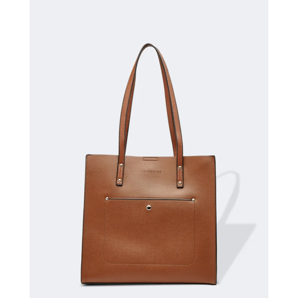 Louenhide Alyssa Tan Bag