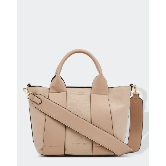 Louenhide Baby Windsor Putty Bag