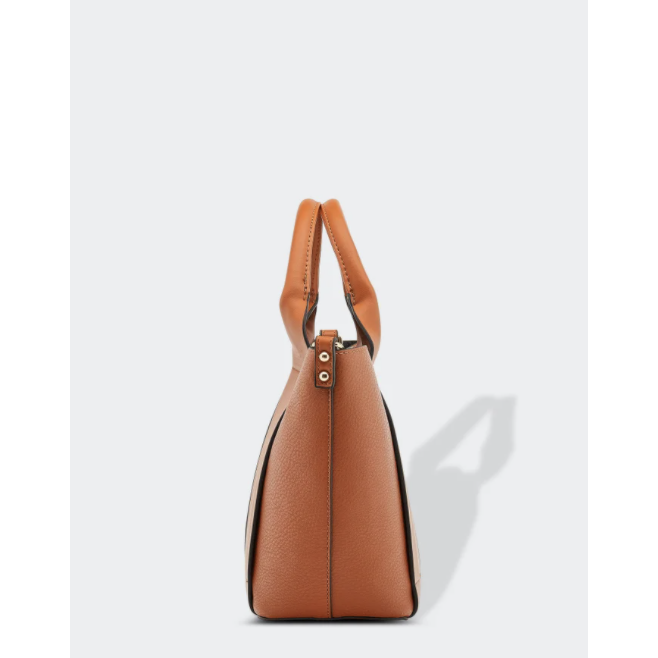 Louenhide Baby Windsor Tan Bag